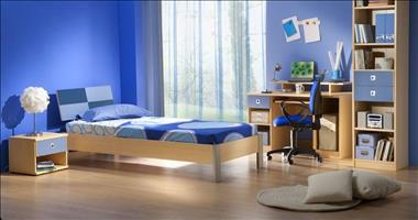 Children's Furniture Business for Sale - Business Ref: 2818
