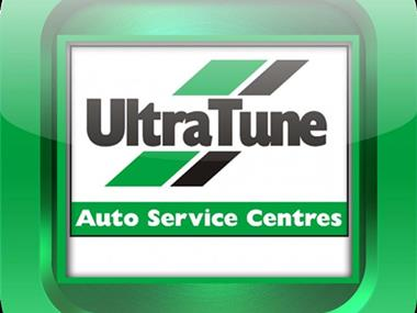 Ultra Tune Franchise Nth QLD - Business for Sale #3147