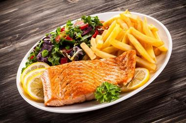 6 Day Fish n Chips In Populated Suburb $29K + SAV - Brisbane South #3441