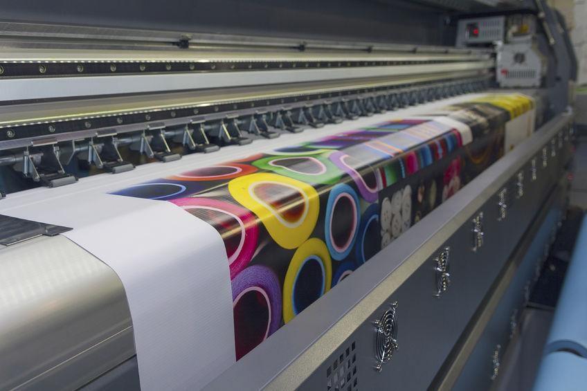 Signage Design, Manufacture & Install Brisbane- Business For Sale Ref #3606