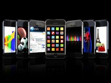 Mobile Repairs & Sales - Must Be Sold By May - Gold Coast -Ref: 3094