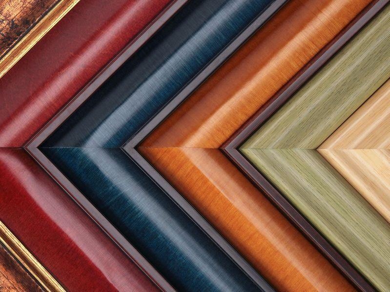 brisbane-custom-picture-framing-business-for-sale-ref-9128-2