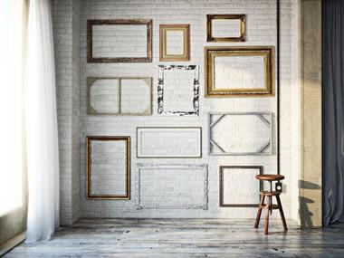 Unique Picture Framing Business For Sale Ref # 3359