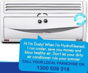 hydrokleen-cleaning-franchise-business-for-sale-rockhampton-ref-2999-3