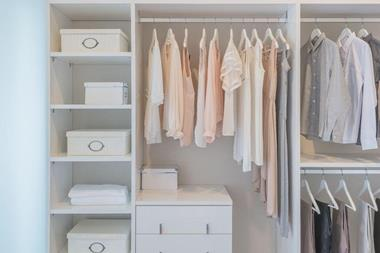 Gold Coast Wholesale/Retail Shower & Wardrobes- Business ForSale Ref # 3351