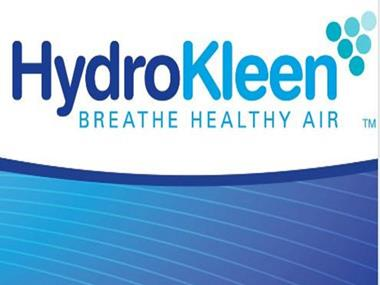 HydroKleen Cleaning Franchise - Business for Sale - Rockhampton -Ref: 2999