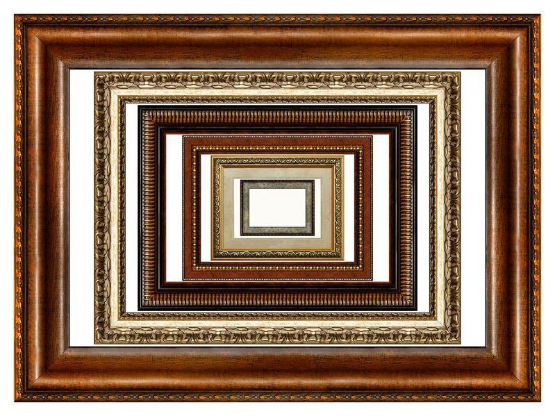 brisbane-custom-picture-framing-business-for-sale-ref-9128-1