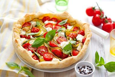 Independent Pizza Restaurant for Sale   #3186