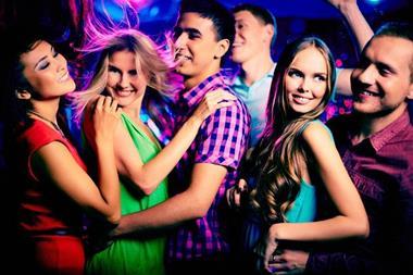 nightclub-bar-entertainment-functions-in-brisbane-business-ref-9009-3