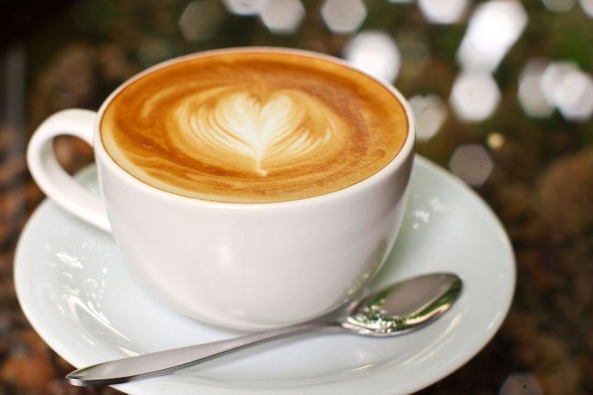 Cafe/Coffee Shop Inner Brisbane North Business For Sale Ref #9096
