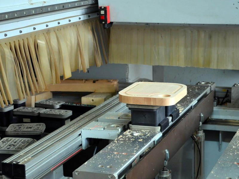 Kitchen and Cabinetry Business For Sale - Ref#3614