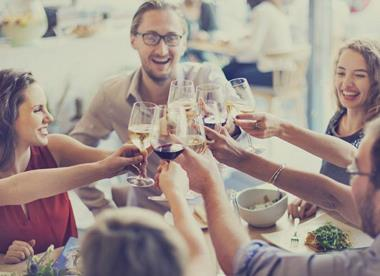 WANT YOUR OWN TRENDY RESTAURANT? - Business For Sale Ref #3369