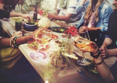 nightclub-bar-entertainment-functions-in-brisbane-business-ref-9009-1