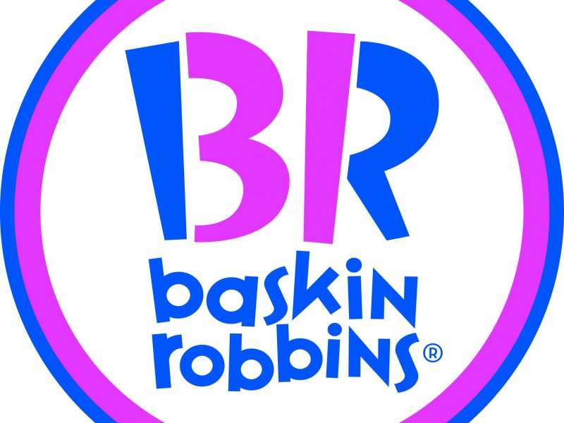 Baskin Robbins Ice Creamery- Northside Business For Sale #9051