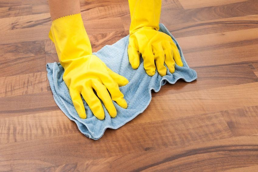 systemised-quality-cleaning-and-restoration-specialist-business-for-sale-ref-35-1