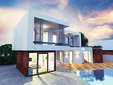 Home Building Company Sth East QLD Business For Sale Ref: 3093
