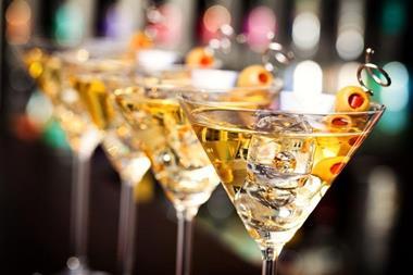 nightclub-bar-entertainment-functions-in-brisbane-business-ref-9009-2