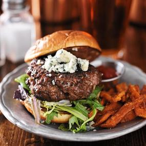 Takeaway Restaurant- Walking Distance to Brisbane CBD Business forSale