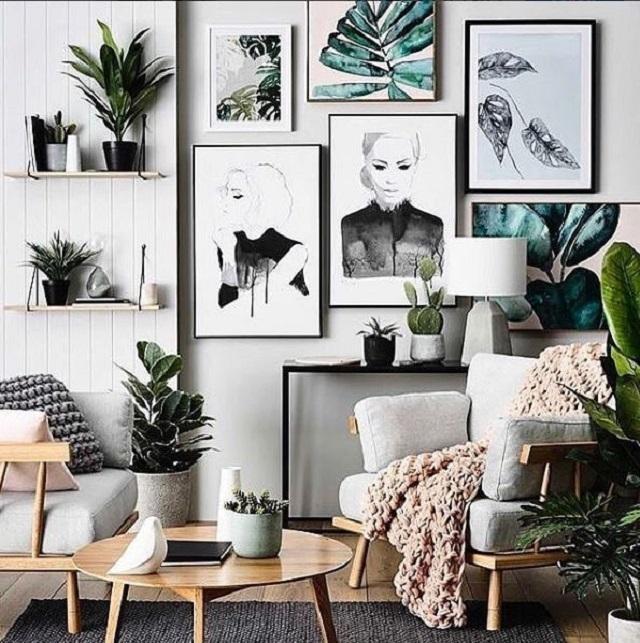 Homewares & Interior Design- Business For Sale #9059