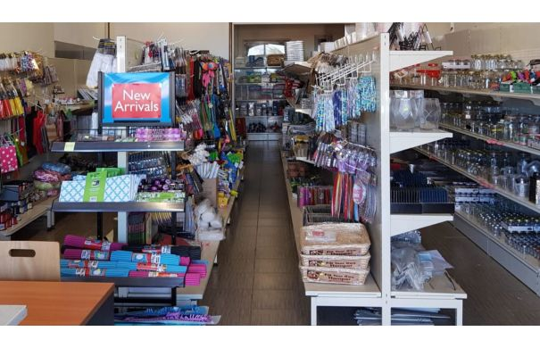 $2 Shop Northern Suburbs - Must Sell, Price dropped to $19,000