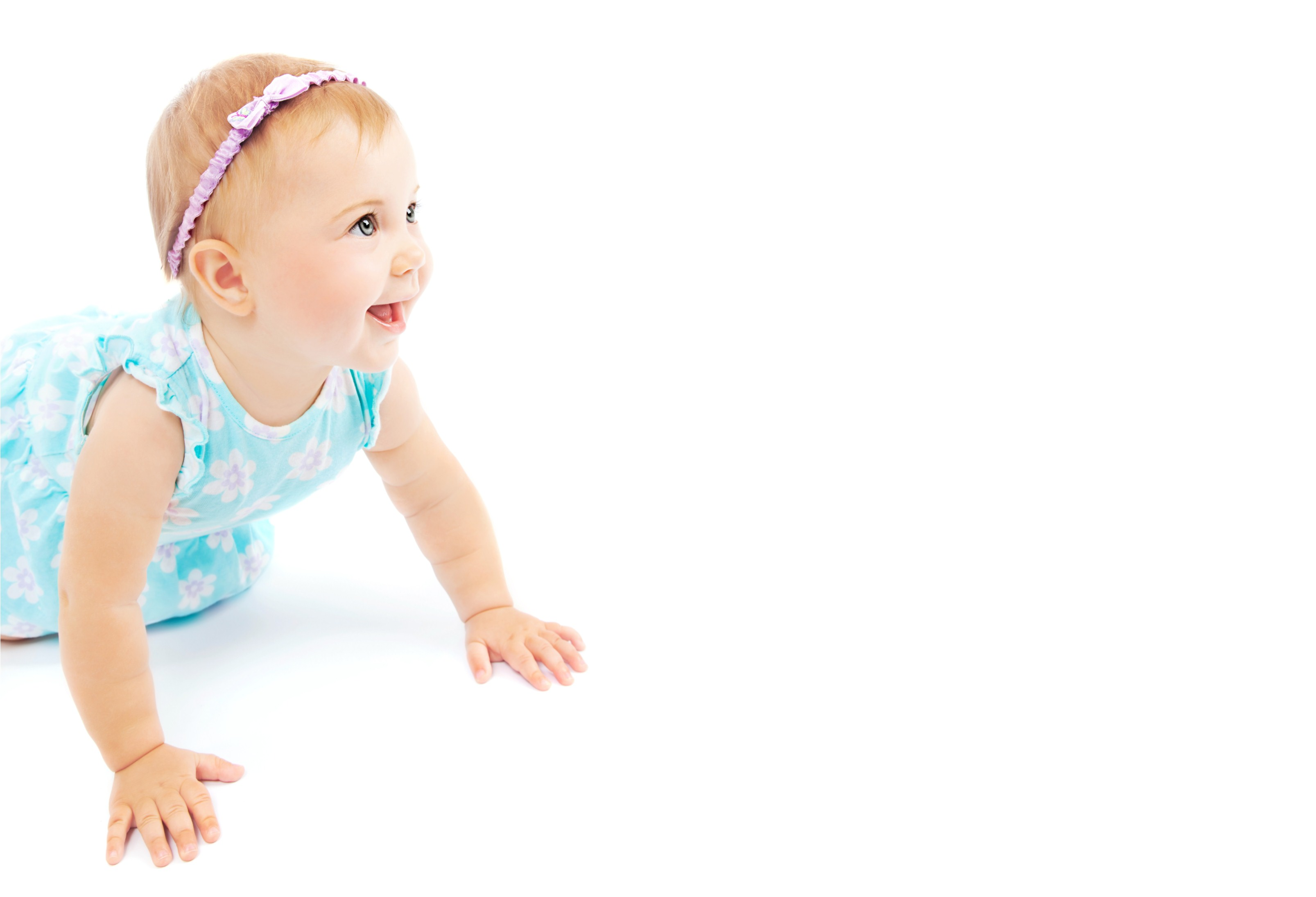 UNDER OFFER - Medium Childcare Business South East For Sale