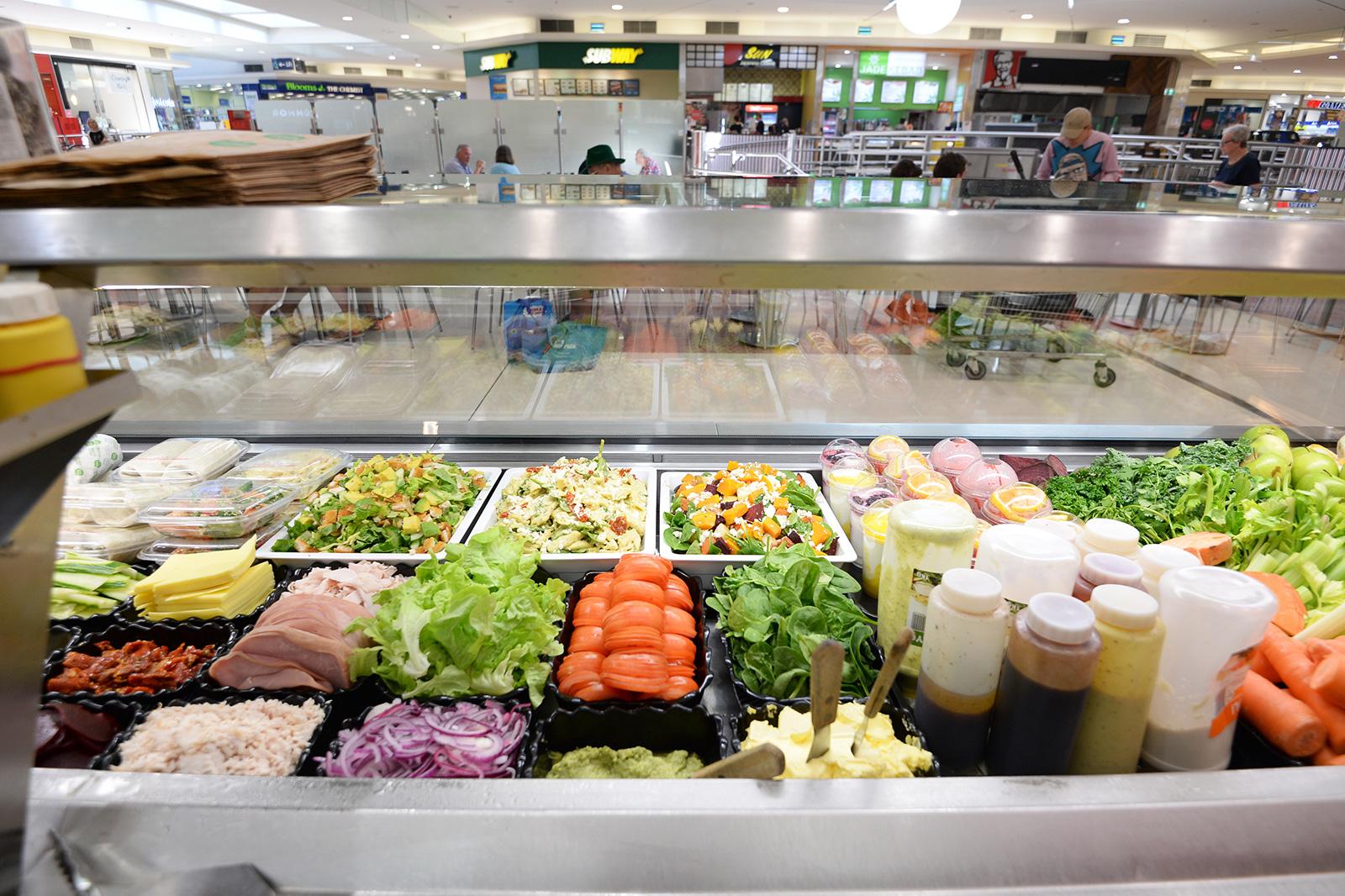 take-a-way-sandwich-shop-healthy-habits-grafton-shopping-world-reduced-price-2