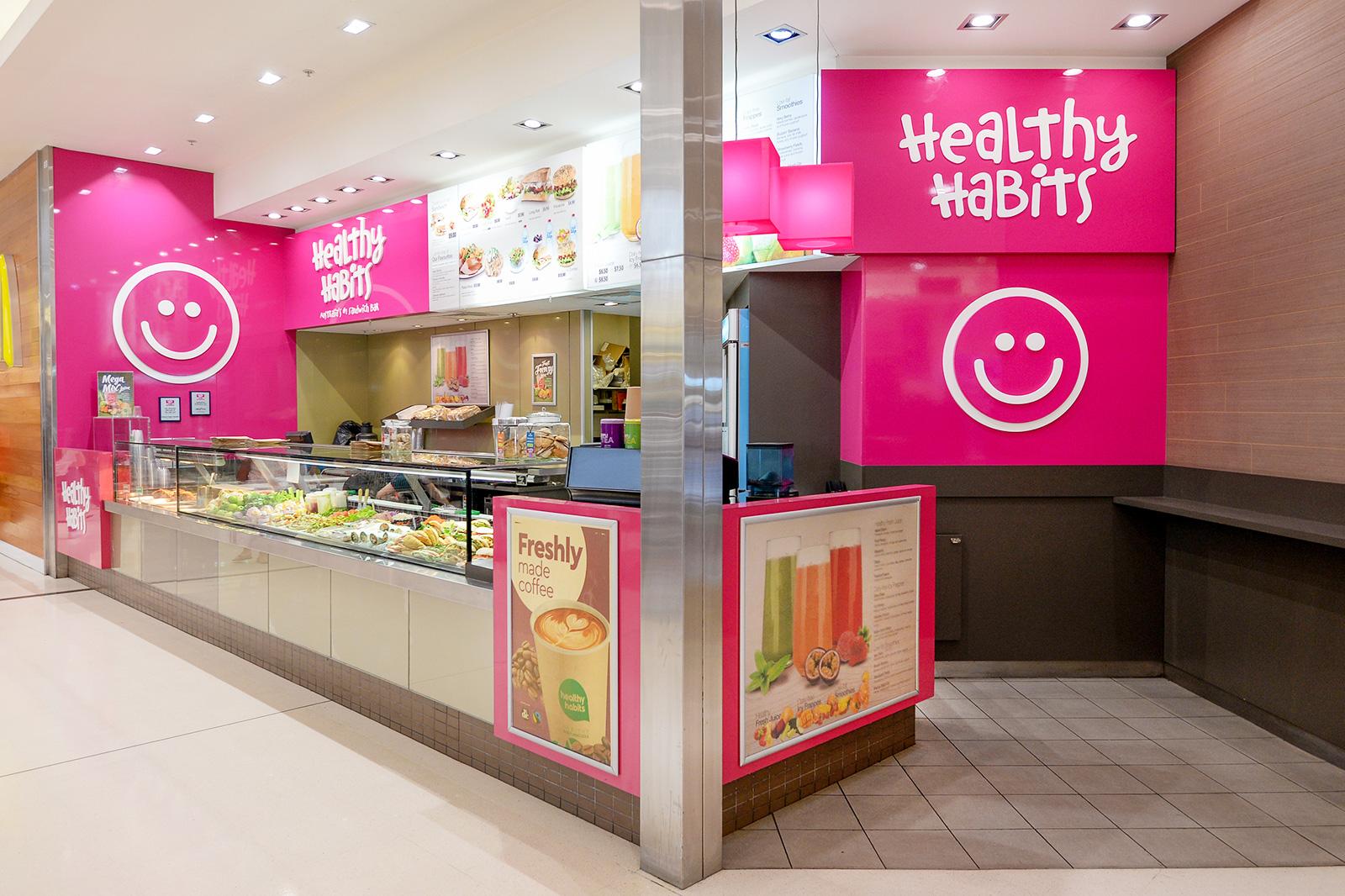 take-a-way-sandwich-shop-healthy-habits-grafton-shopping-world-reduced-price-4