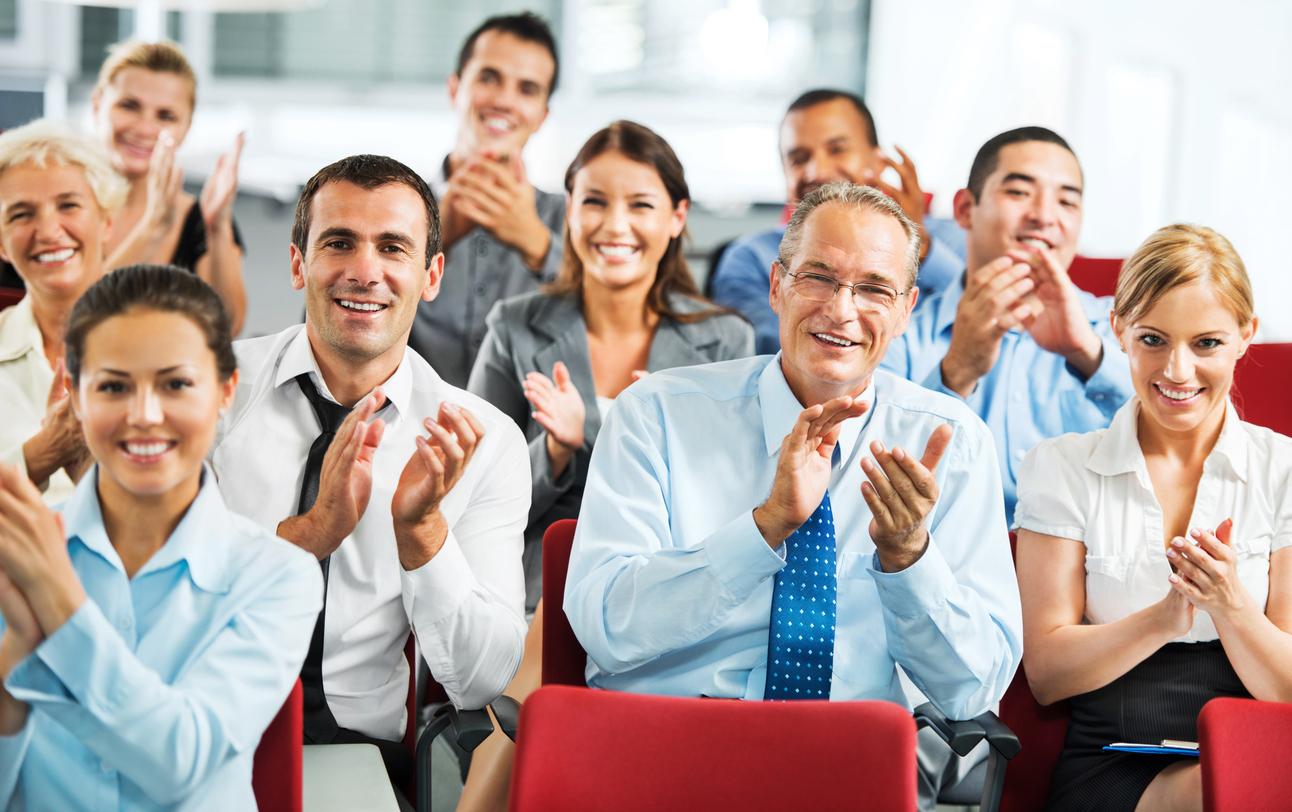 Registered Training Organisation Area Licence - Leadership Management Australia