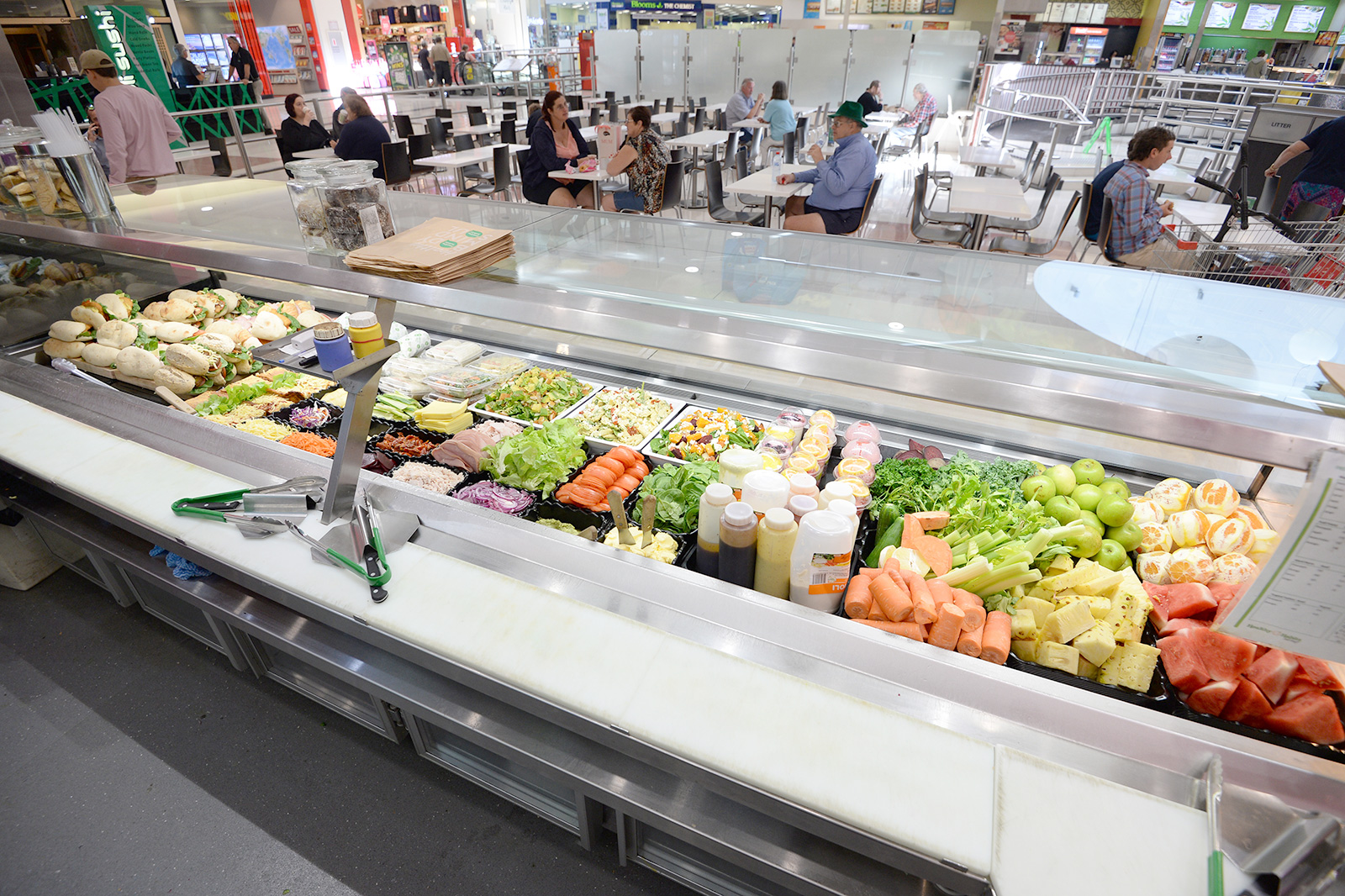 take-a-way-sandwich-shop-healthy-habits-grafton-shopping-world-reduced-price-1