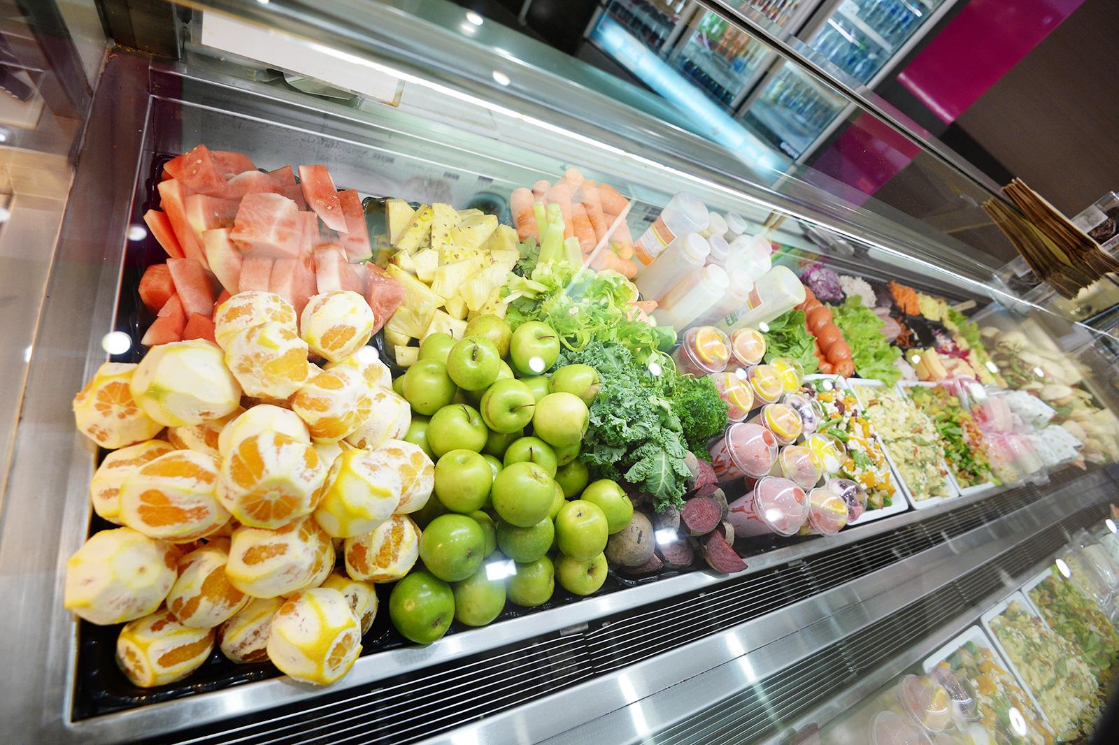 take-a-way-sandwich-shop-healthy-habits-grafton-shopping-world-reduced-price-3