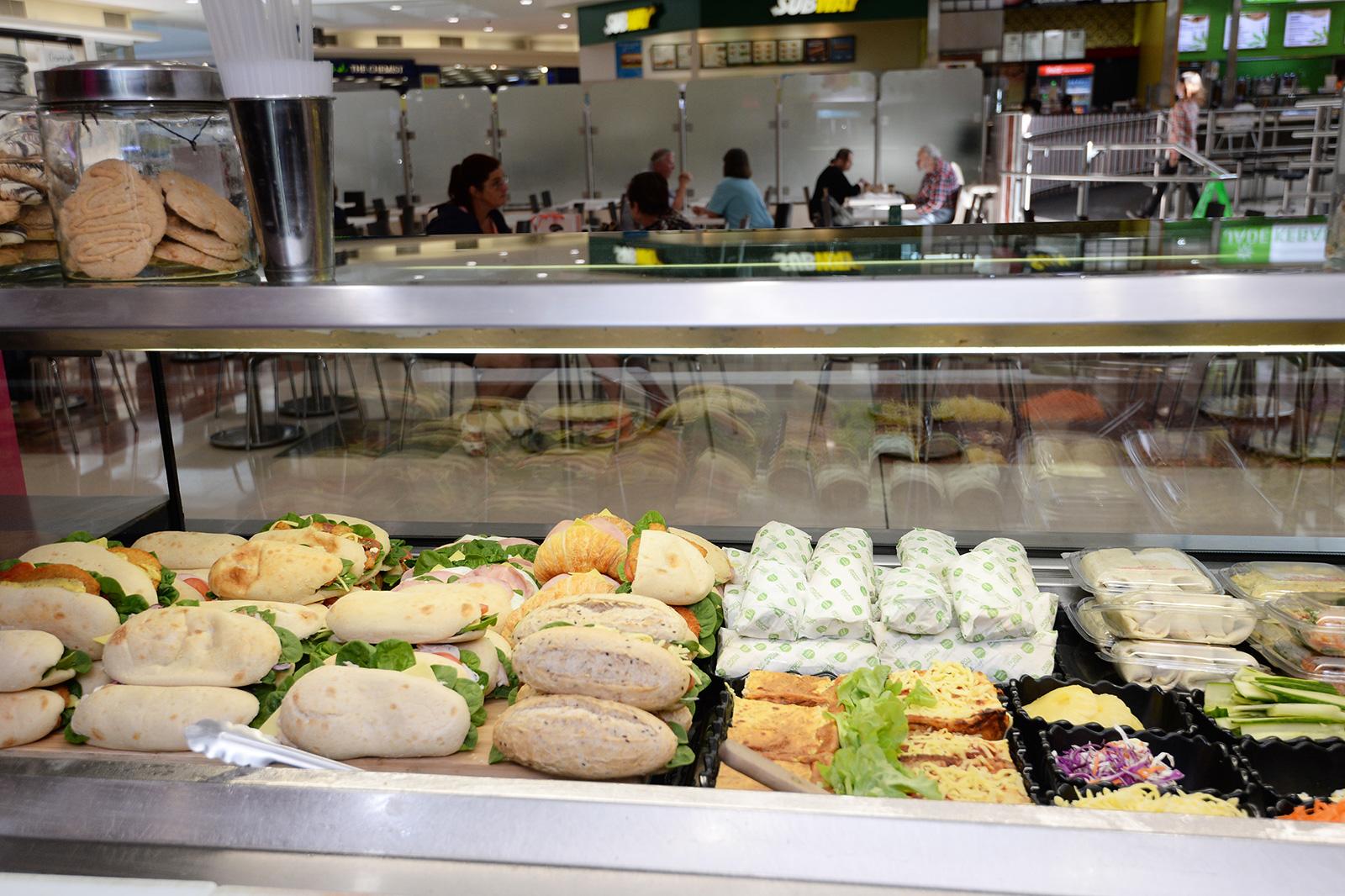take-a-way-sandwich-shop-healthy-habits-grafton-shopping-world-reduced-price-5