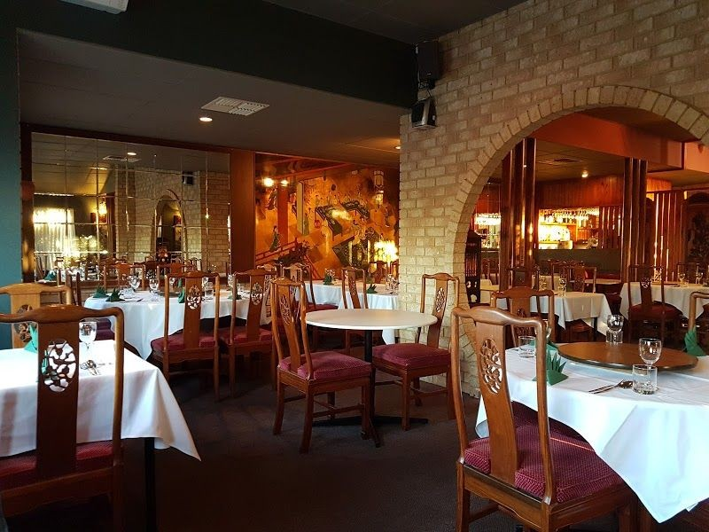 Restaurant in City of Swan, 20 yrs business history, only trading 30 hrs/week