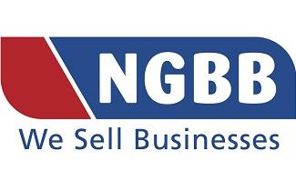 NGBB Logo