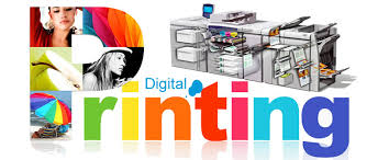 Leading Digital Print, Design business | Blue-chip clients | Southern Sydney