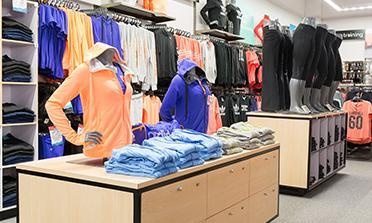Sportsmans Warehouse - Sports and Fitness Retail Franchise in Bowral, NSW