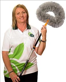 home-cleaning-franchise-now-available-in-adelaide-3