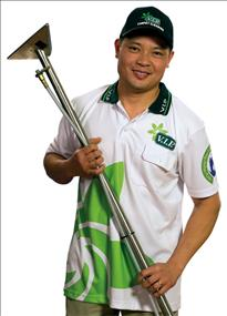 home-cleaning-franchise-now-available-in-adelaide-join-a-cleaning-franchise-1