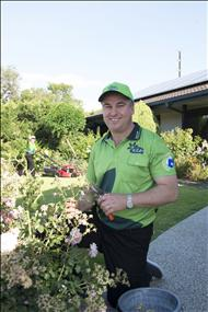 lawn-and-garden-franchise-now-available-in-the-gold-coast-urgent-must-sell-5