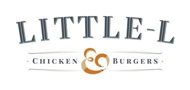 Own a leading food franchise! Little L Chicken Burgers - Darlinghurst!