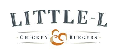 Own a leading food franchise! Little L Chicken Burgers - Kings Cross!