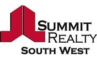 Summit Realty South West Logo