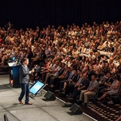 Amazon Summit Not To Be Missed!