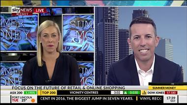 Profitable Online Business Idea - Australia