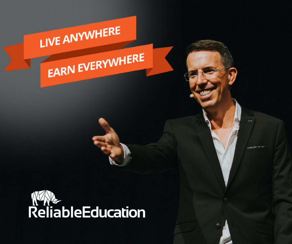 Sell on Amazon! Online Training!
