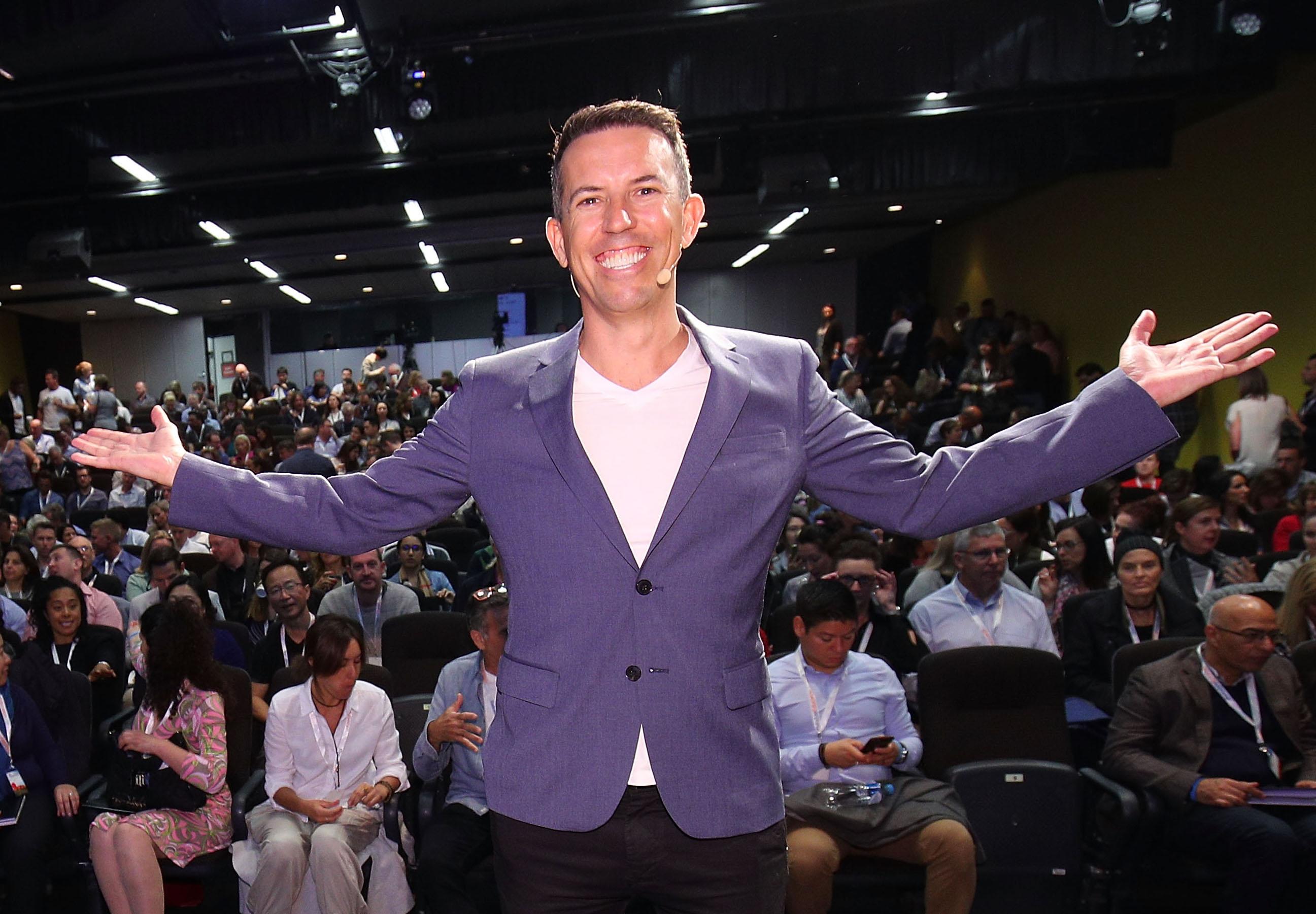 Passive Income Australia!