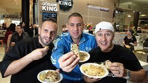 healthy-fresh-fast-gozleme-king-australias-premier-turkish-street-food-6