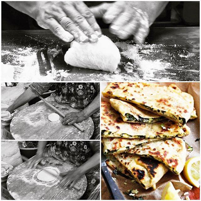 healthy-fresh-fast-gozleme-king-australias-premier-turkish-street-food-8
