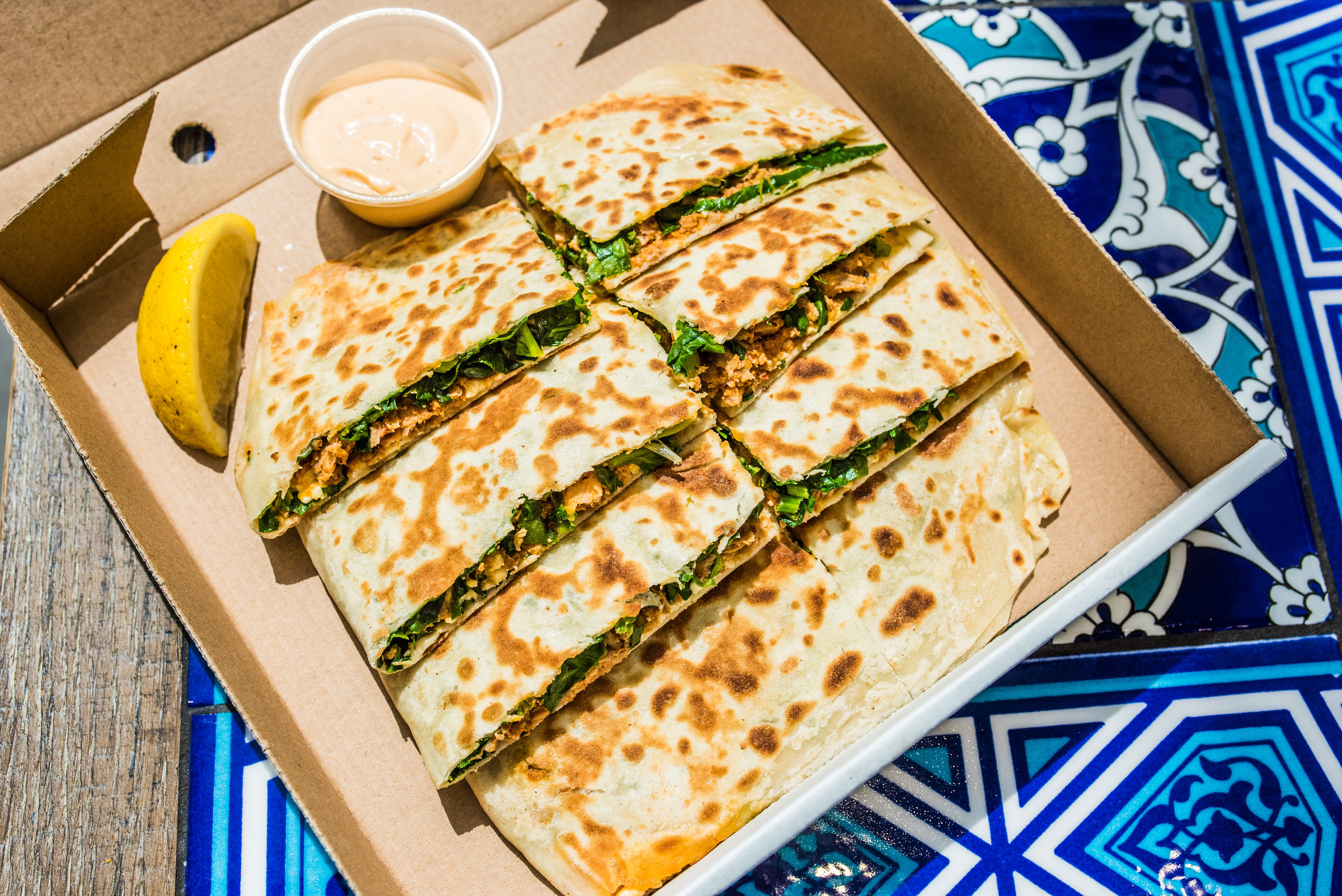 healthy-fresh-fast-gozleme-king-australias-premier-turkish-street-food-1