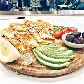 healthy-fresh-fast-gozleme-king-australias-premier-turkish-street-food-5