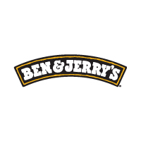 Ben & Jerry's world famous ice cream is taking over Takapuna, NZ!
